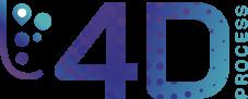 4D Process