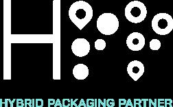 Hybrid Packaging Partner