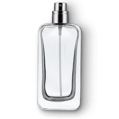 Pin on Fragrance Packaging