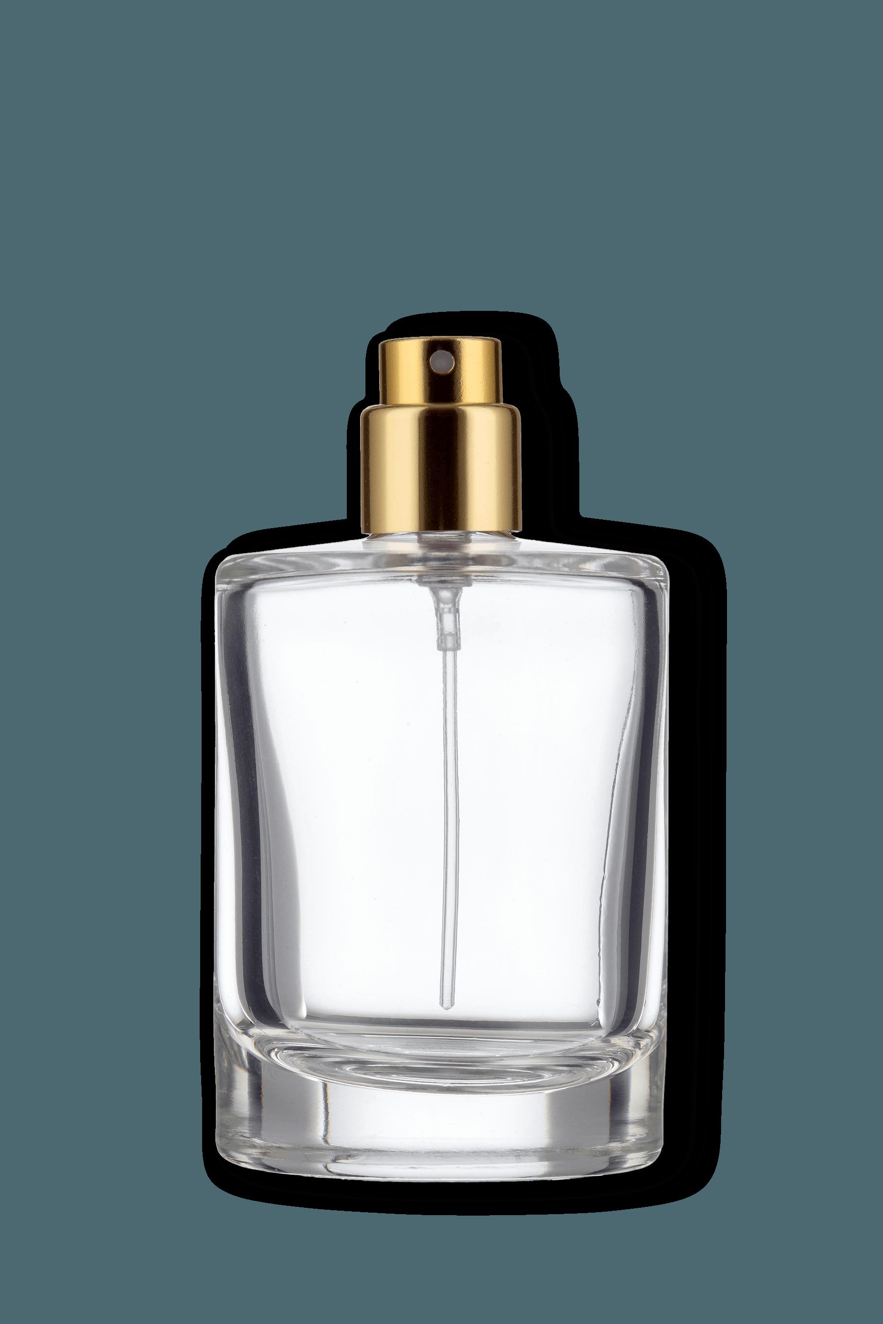 everytime i see a perfume bottle i