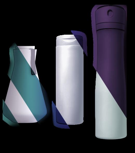packaging-bottles